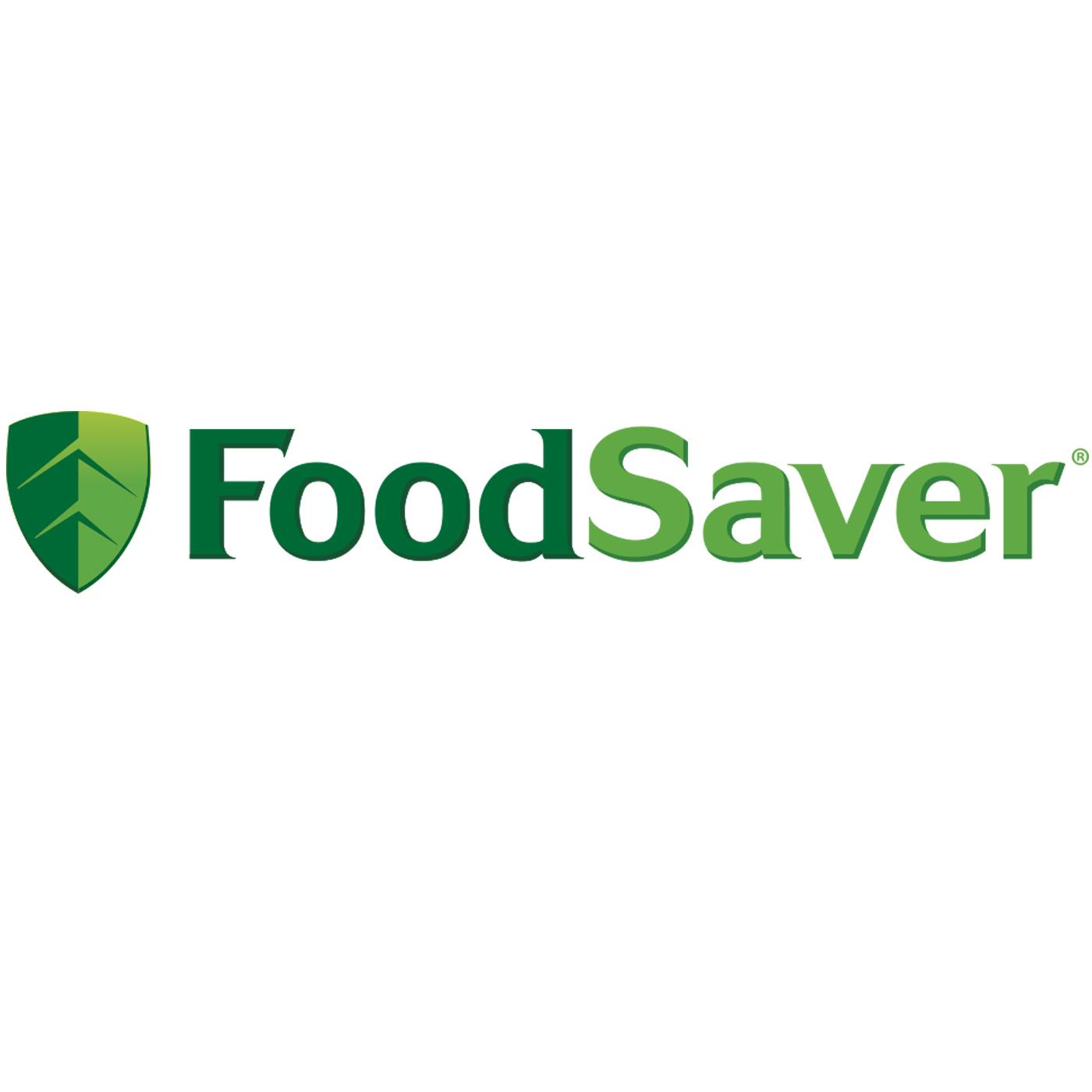 Foodsaver (cropped).jpg