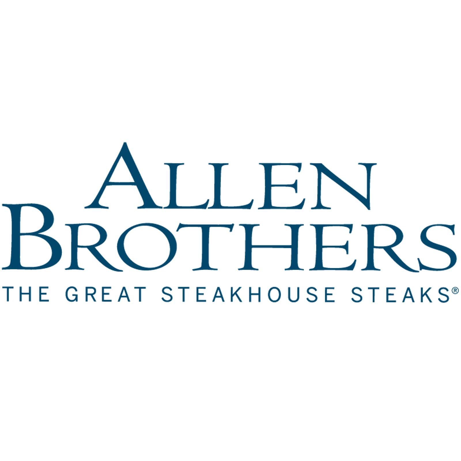 Allen Brothers_Logo_Vertical.png