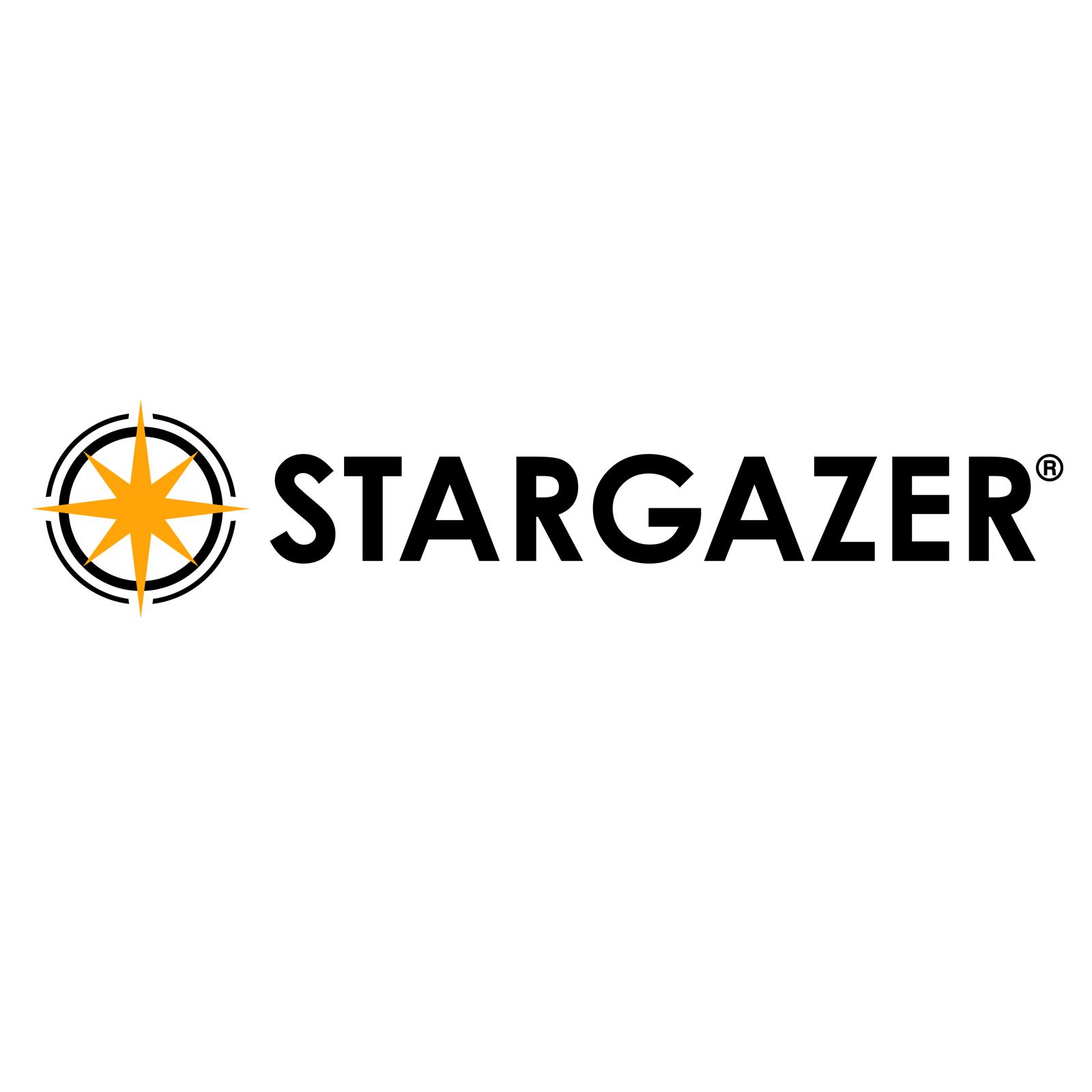 Stargazer Square.jpg