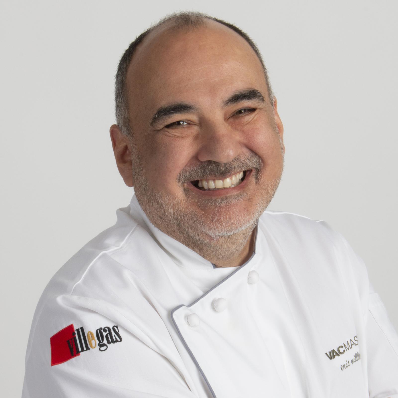 Chef_Eric_Villegas.jpg