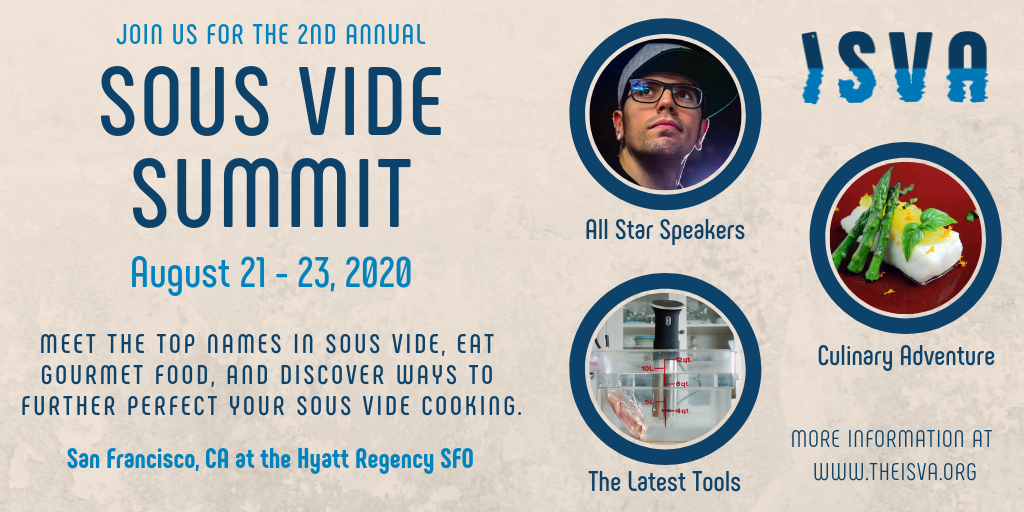 2020 Summit Save The Date.png