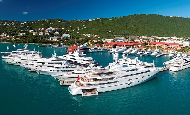 Yacht_Haven_Grande_St_Thomas.jpg