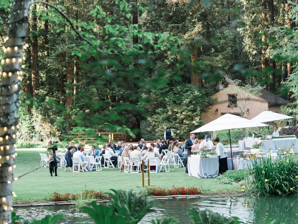 05-06-17 Brittany & Peter's Wedding NS00073_preview.jpeg