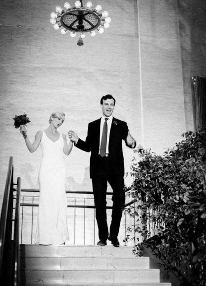 10-24-15 Leahy Wedding Bently00046.jpg