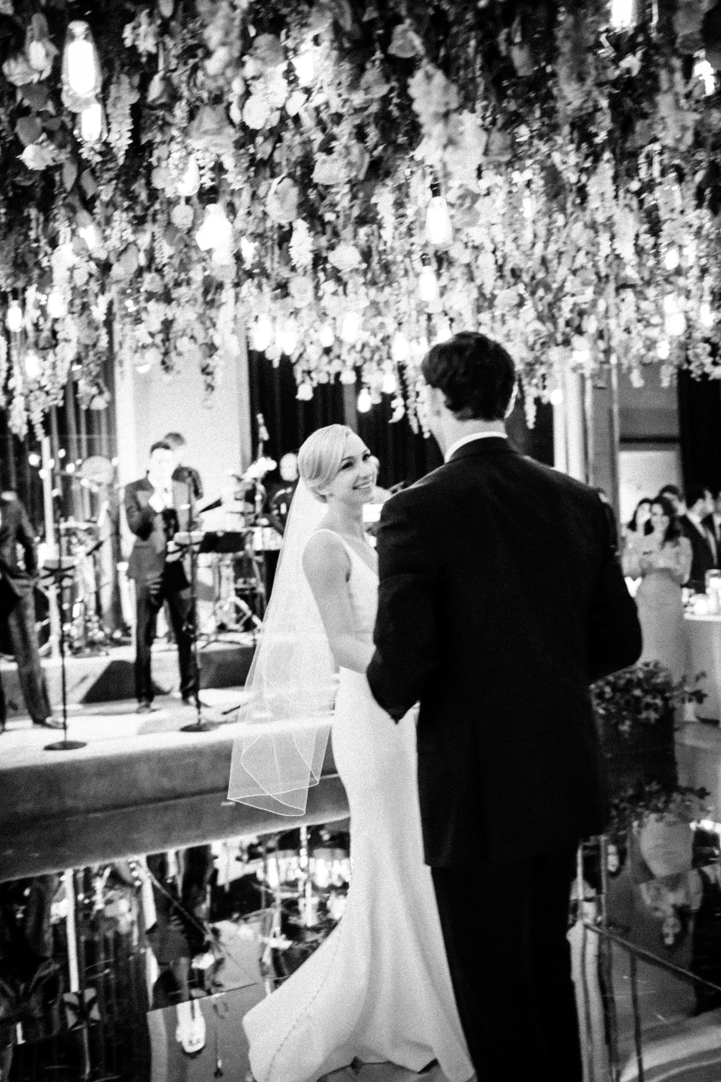 10-24-15 Leahy Wedding Bently00051.jpg