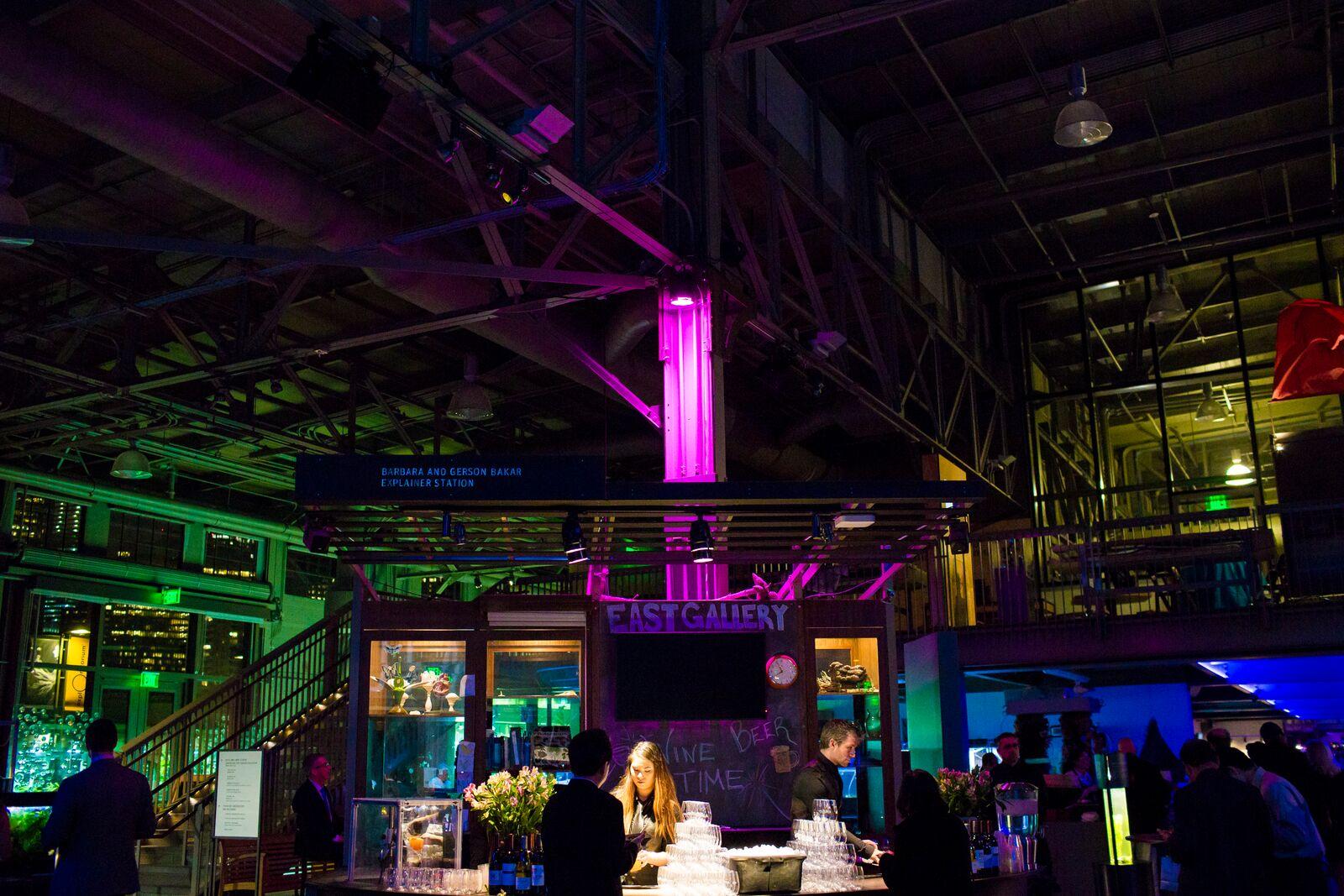 BZCateringExploratorium3.3.2018_3315_preview.jpeg