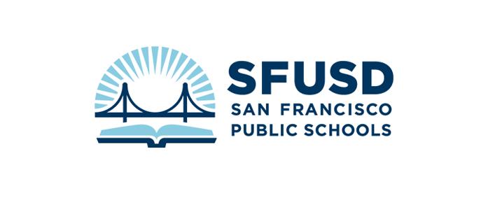 sf-logo-SFUSD.png