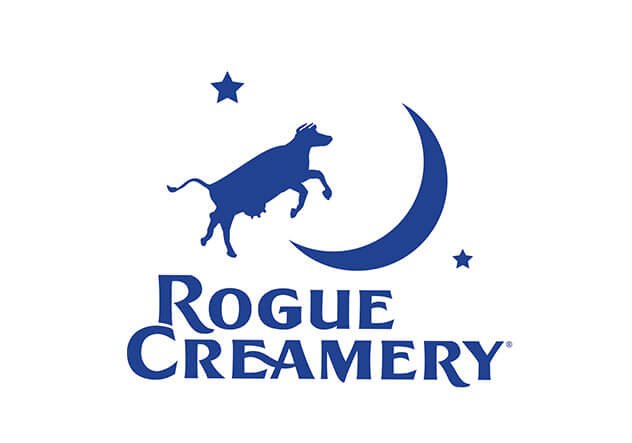 2016RogueCreameryLogo.jpg