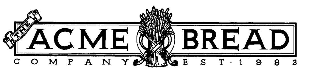 acme-letterhead-jpg_orig.jpg