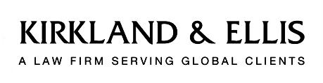 kirkland-ellis.png