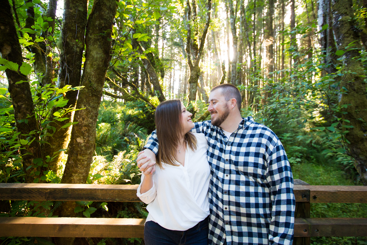 Jen&Brian-e011.jpg