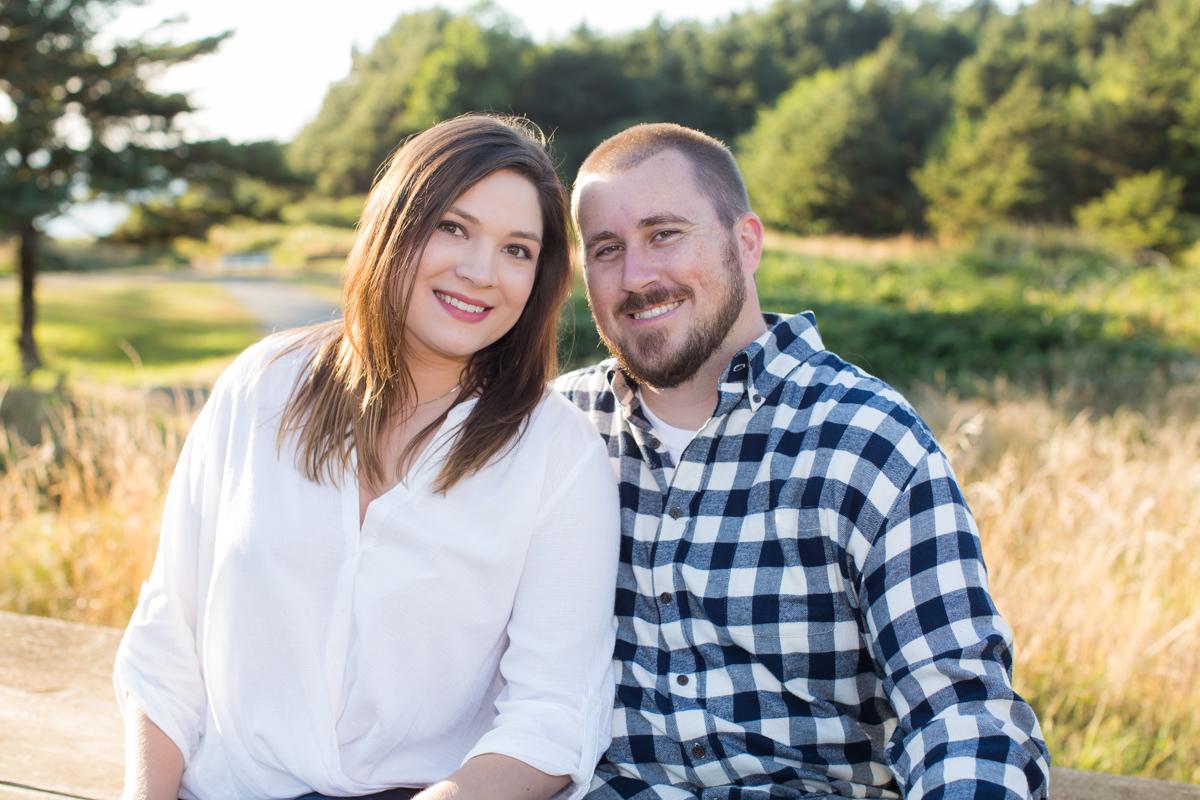Jen&Brian-e040.jpg