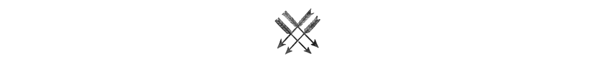 arrow18.png