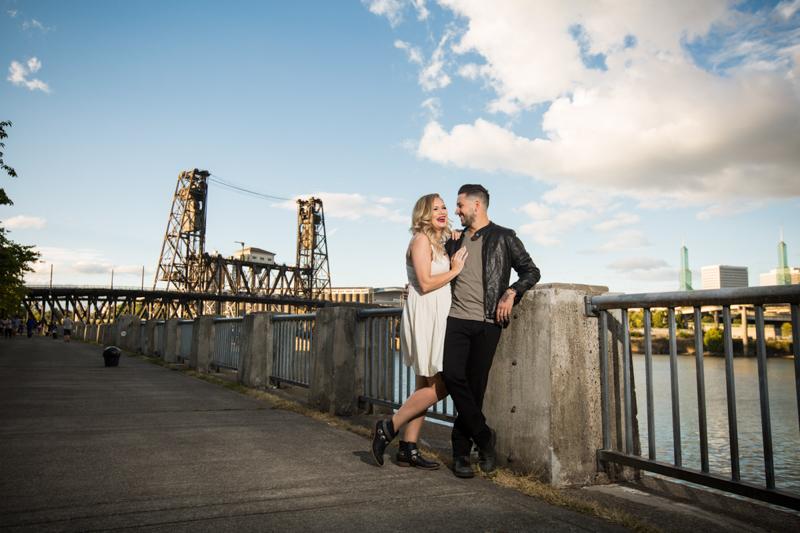 EngagementPDX18-034.jpg