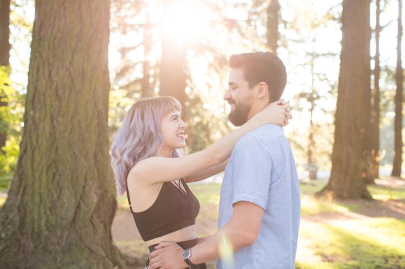 EngagementPDX18-052.jpg