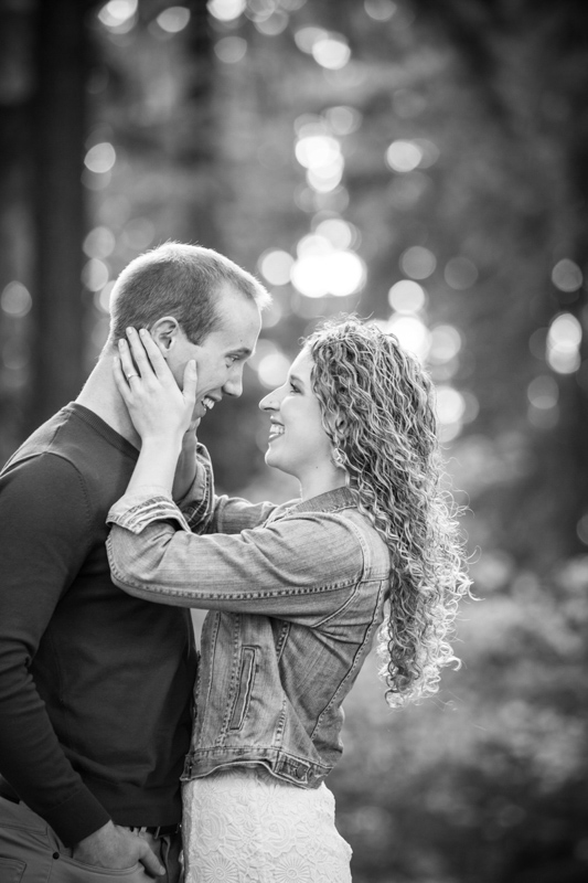 EngagementPDX18-084.jpg