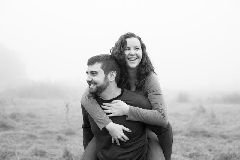 EngagementPDX18-173.jpg