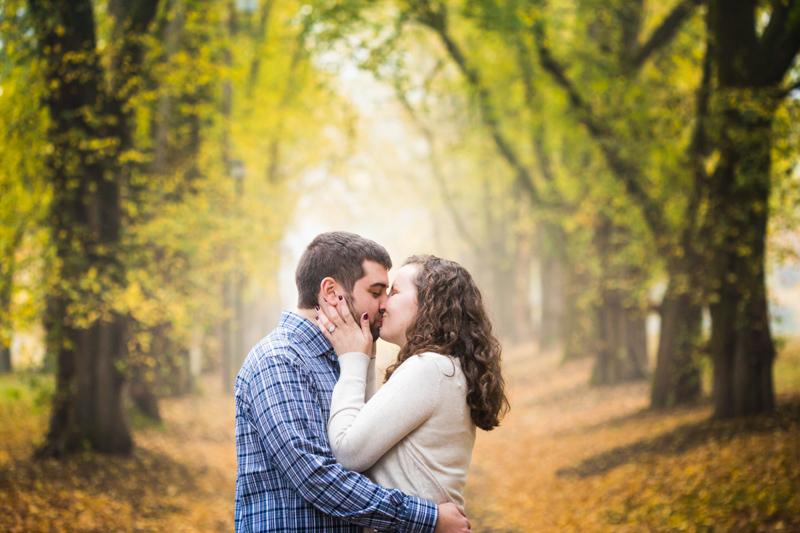 EngagementPDX18-179.jpg