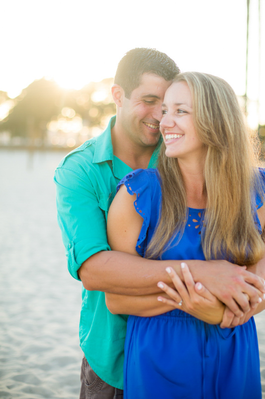 EngagementPDX18-249.jpg