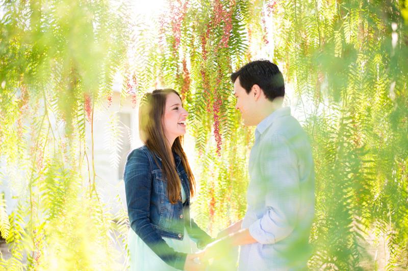 EngagementPDX18-259.jpg