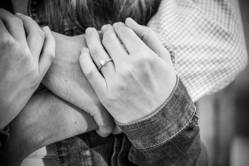 EngagementPDX18-260.jpg