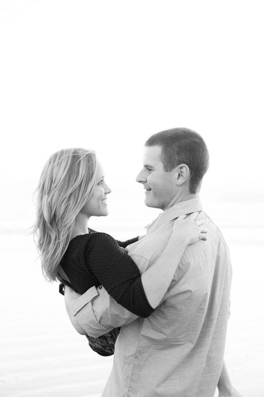 EngagementPDX18-268.jpg