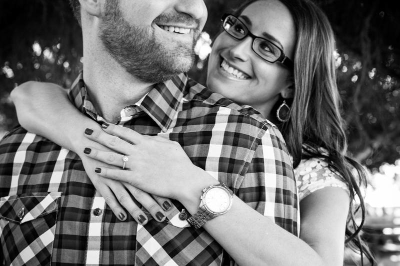 EngagementPDX18-270.jpg