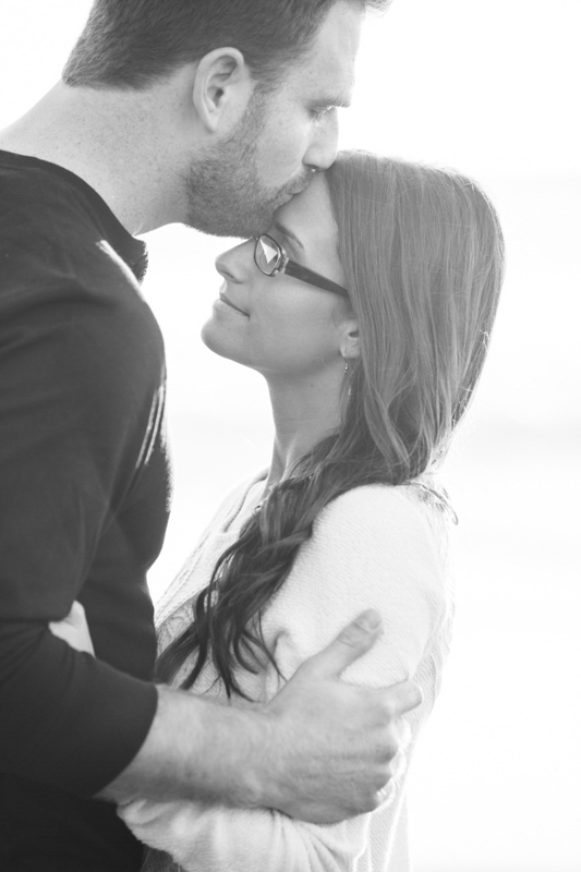 EngagementPDX18-274.jpg