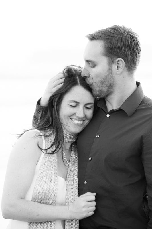 EngagementPDX18-301.jpg