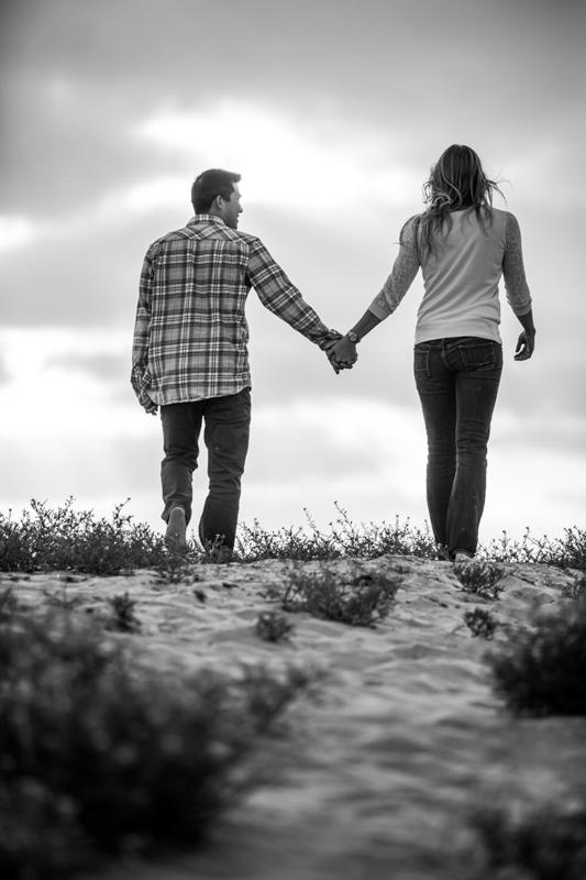 EngagementPDX18-312.jpg