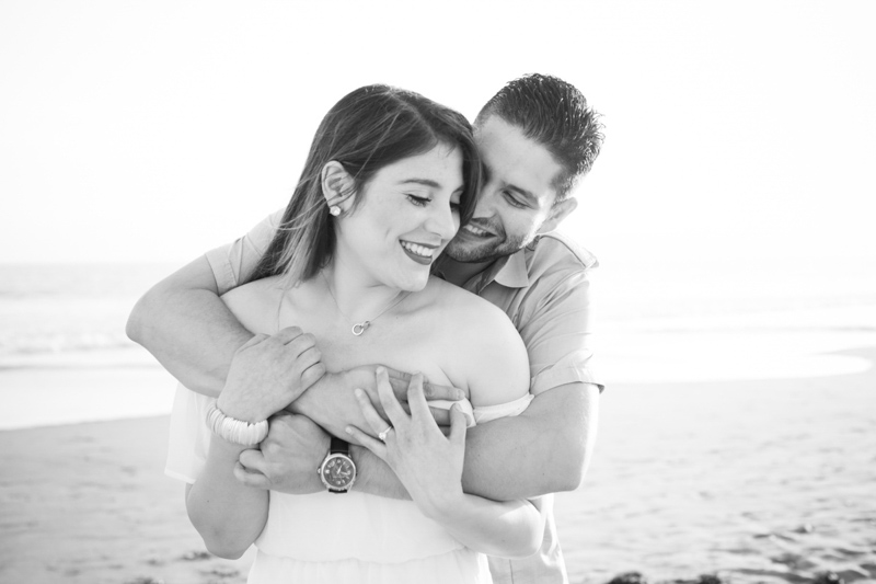 EngagementPDX18-336.jpg