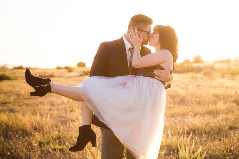 EngagementPDX18-342.jpg
