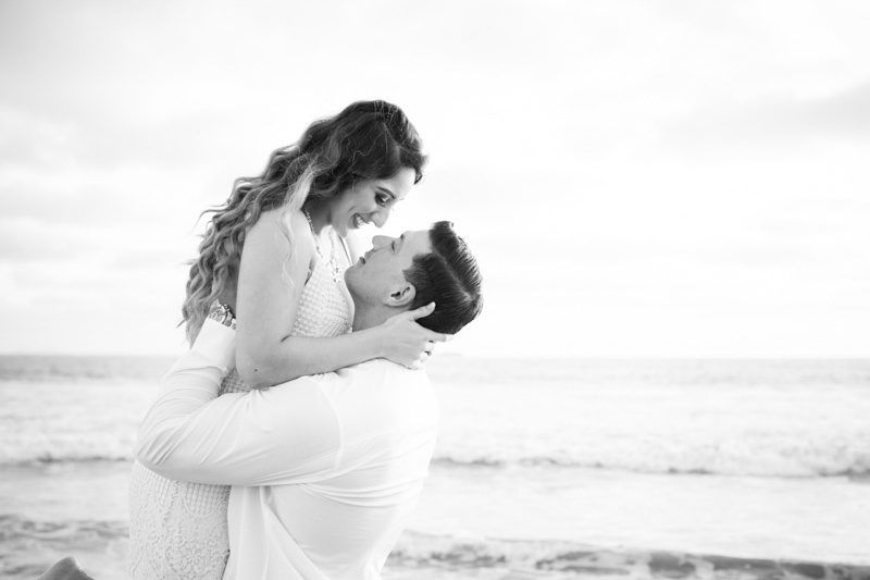 EngagementPDX18-350.jpg