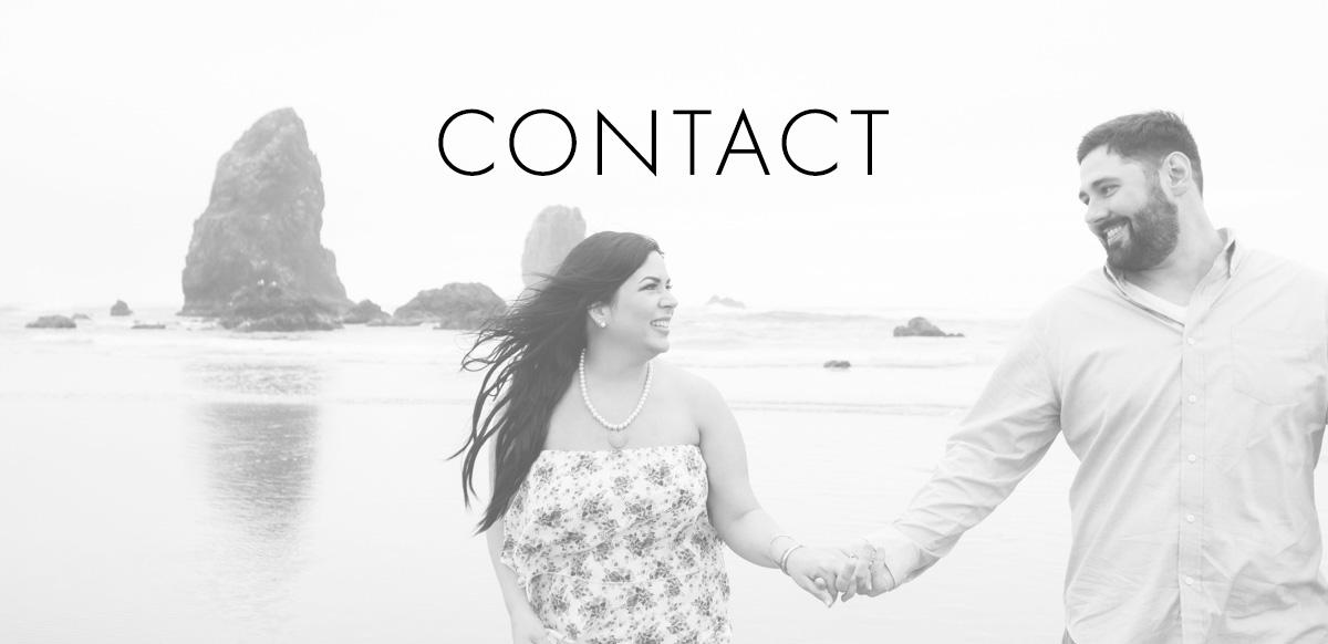ContactEngagement.jpg