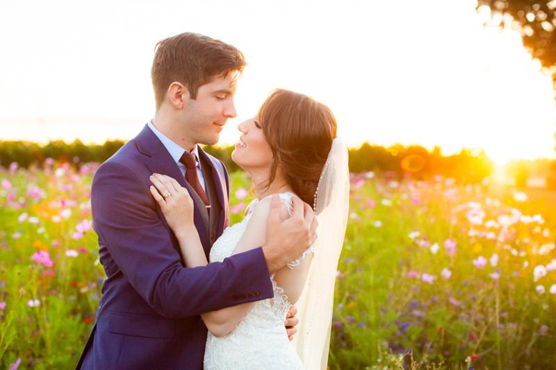 Wedding-Photos-Portland-001.jpg