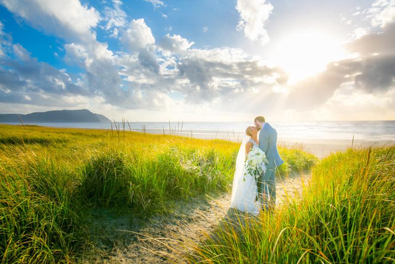 Wedding-Photos-Portland-002.jpg