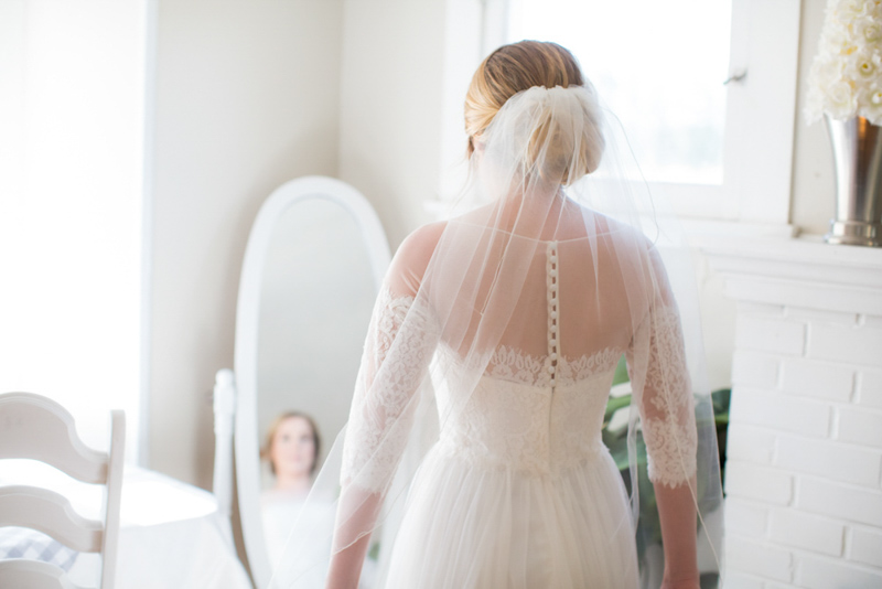 Wedding-Photos-Portland-003.jpg