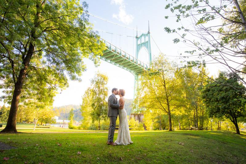 Wedding-Photos-Portland-004.jpg