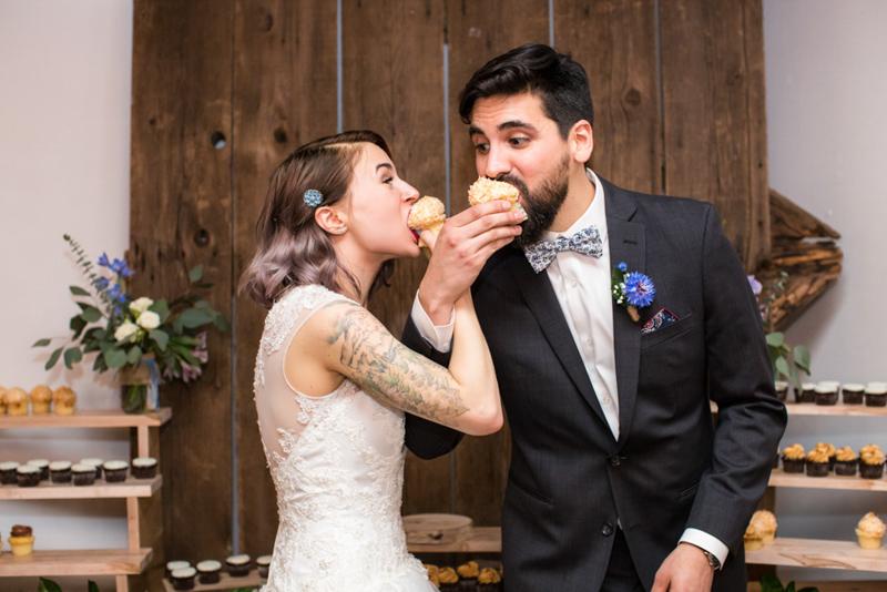 Wedding-Photos-Portland-006.jpg