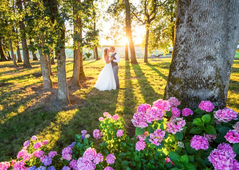 Wedding-Photos-Portland-008.jpg