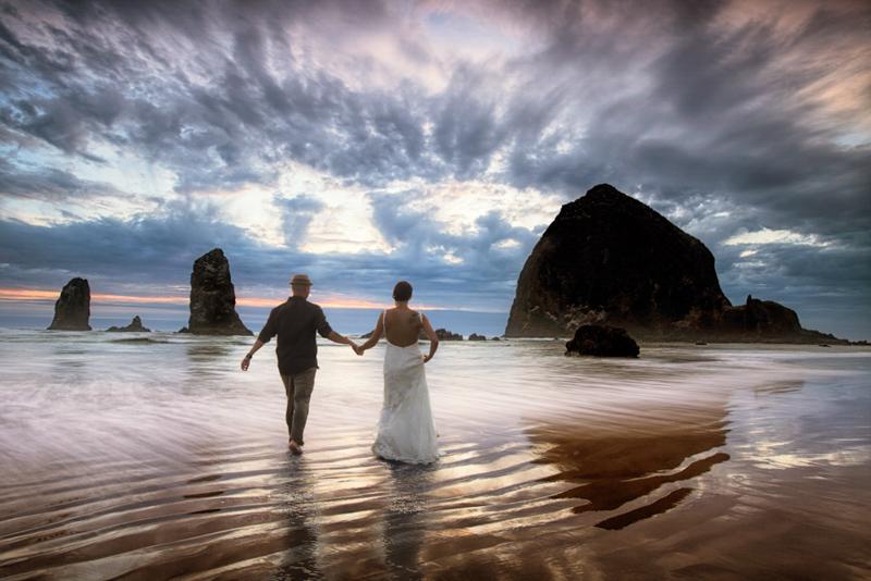Wedding-Photos-Portland-010.jpg