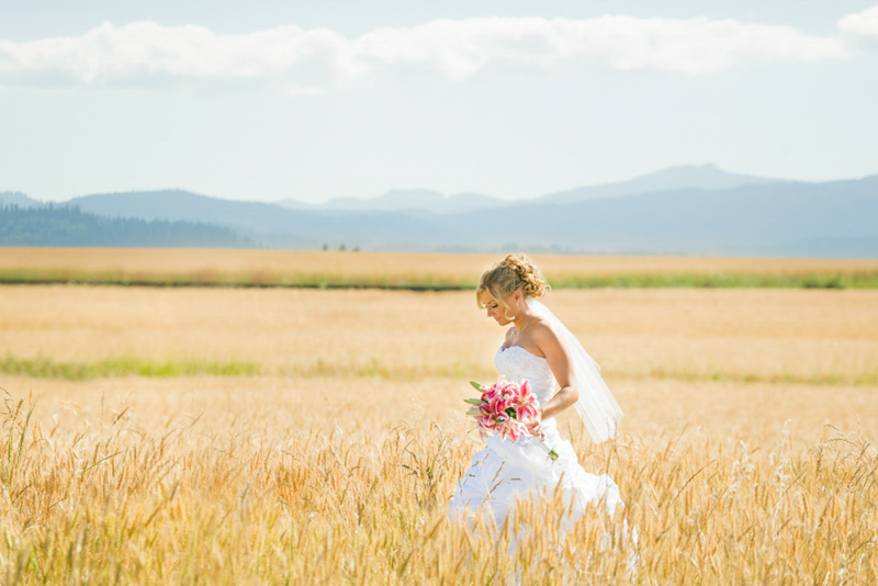 Wedding-Photos-Portland-012.jpg