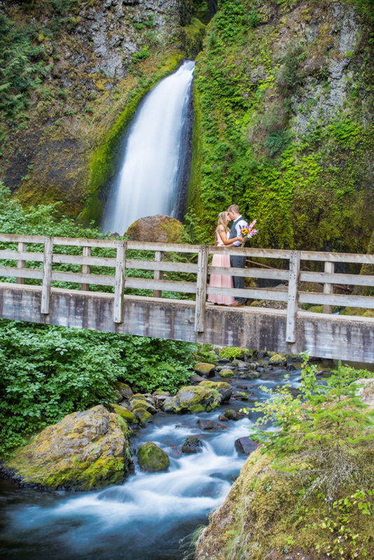 Wedding-Photos-Portland-014.jpg