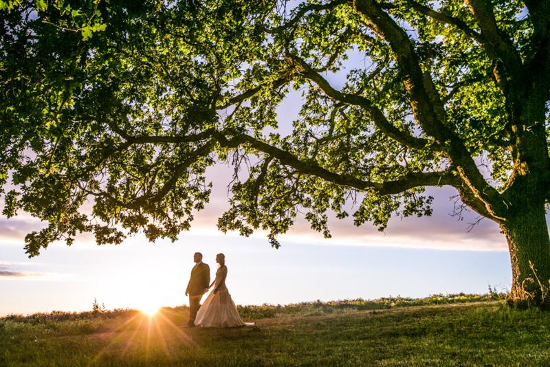 Wedding-Photos-Portland-018.jpg