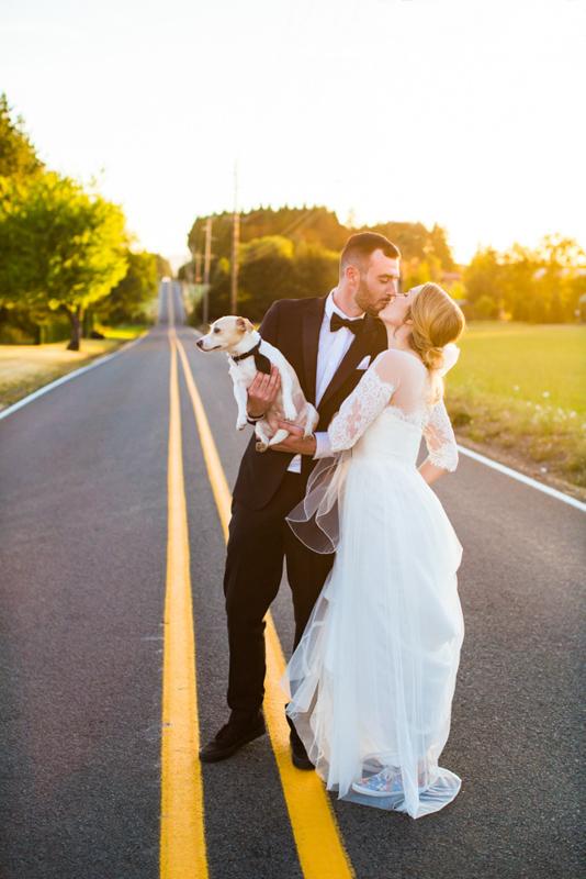 Wedding-Photos-Portland-026.jpg