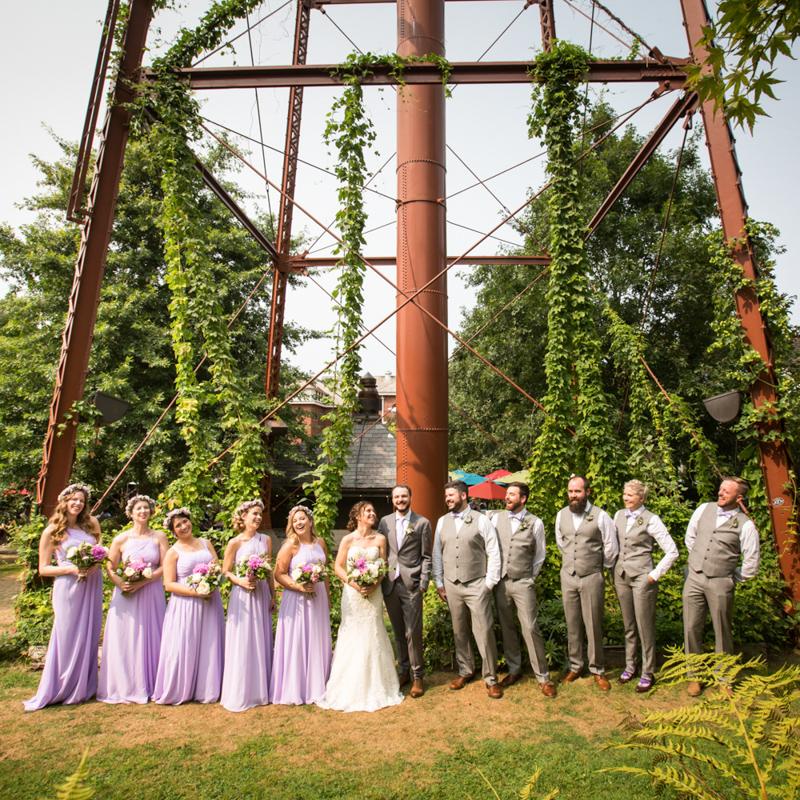 Wedding-Photos-Portland-025.jpg