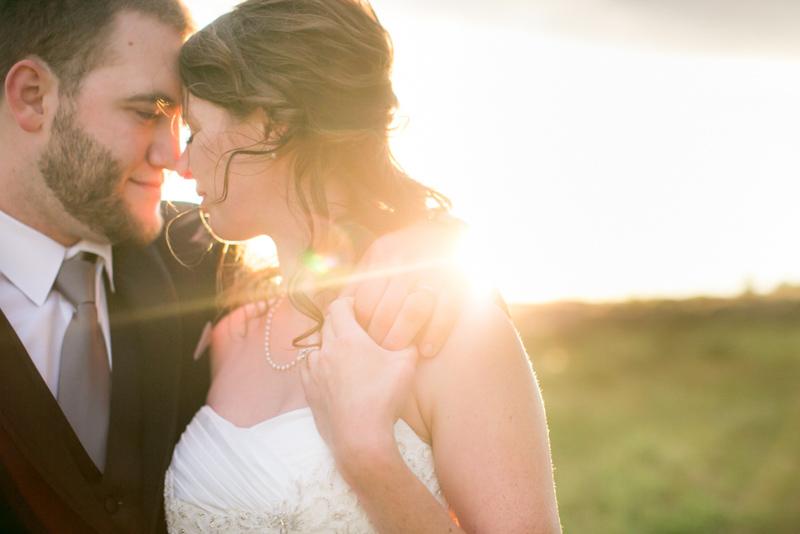 Wedding-Photos-Portland-028.jpg