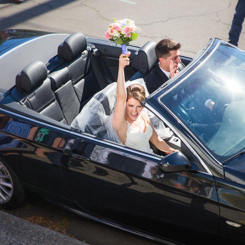 Wedding-Photos-Portland-030.jpg