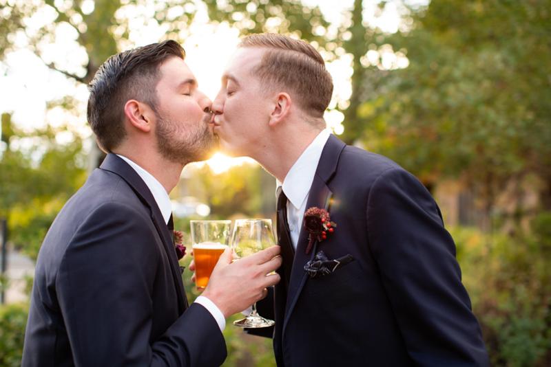 Wedding-Photos-Portland-033.jpg