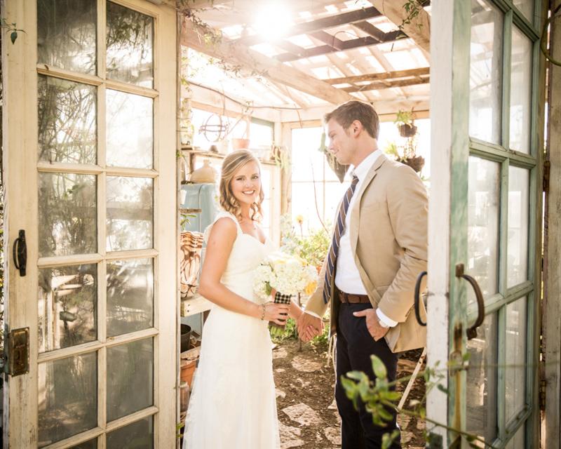 Wedding-Photos-Portland-034.jpg
